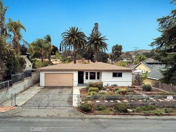 8550 Wentworth Street, Sunland, CA, 91040,