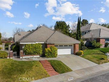 26378 Woodlark Lane, Valencia, CA, 91355,