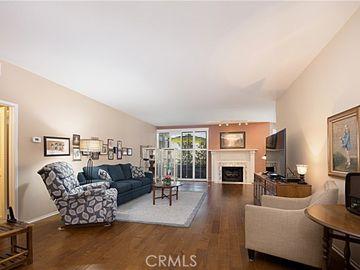 4443 Ventura Canyon Avenue #107, Sherman Oaks, CA, 91423,