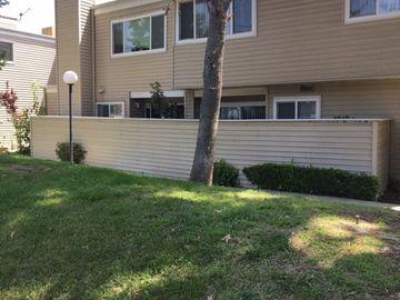 9936 Sepulveda Boulevard #4, Mission Hills San Fernando, CA, 91345,