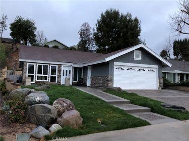 27623 Sequoia Glen Drive, Valencia, CA, 91354,