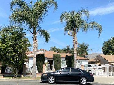 15175 Nurmi Street, Sylmar, CA, 91342,