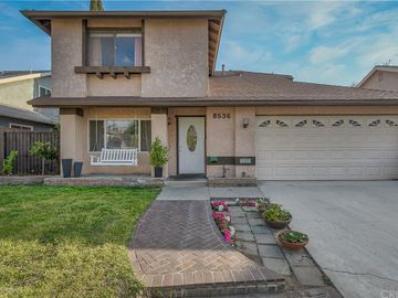 8536 Tujunga Valley Street, Sunland, CA, 91040,
