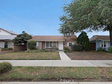 17434 Saticoy Street, Lake Balboa, CA, 91406,