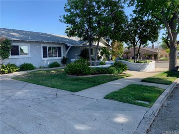 3204 Amarillo Avenue, Simi Valley, CA, 93063,