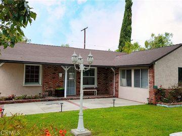 7431 Lasaine Avenue, Lake Balboa, CA, 91406,