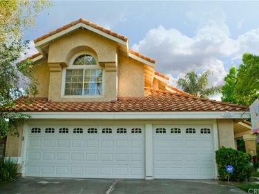 22048 Grovepark Drive, Saugus, CA, 91350,