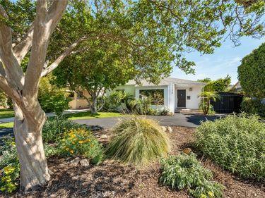 14318 Collins Street, Sherman Oaks, CA, 91401,