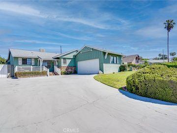 14517 Ducat Street, Mission Hills San Fernando, CA, 91345,