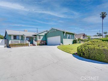 14517 Ducat Street, Mission Hills, CA, 91345,