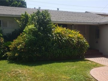 7791 Clearfield Avenue, Panorama City, CA, 91402,