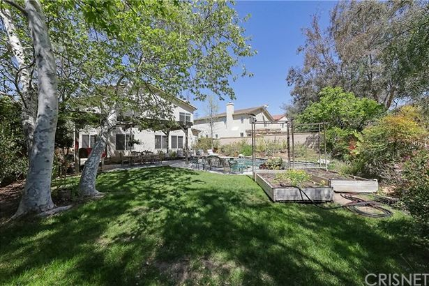 28142 Angelica Place