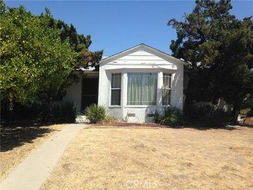15018 Mankato Street, Mission Hills, CA, 91345,