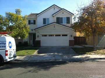 3982 Barbury Palms Way, Perris, CA, 92571,