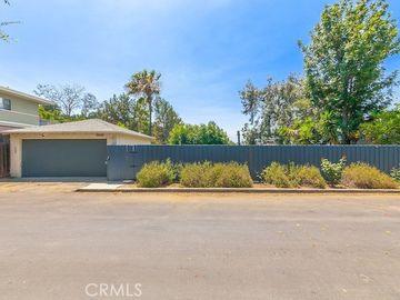 3309 Tareco Drive, Los Angeles, CA, 90068,
