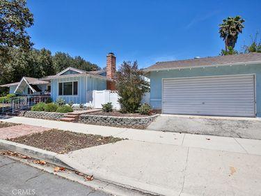 7630 Kentland Avenue, West Hills, CA, 91304,