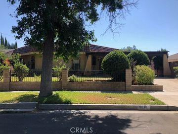 9010 Dempsey Avenue, North Hills, CA, 91343,