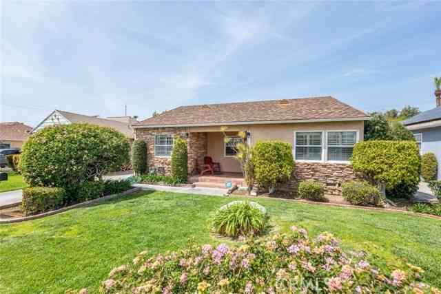 713 North Hagar Street, San Fernando, CA, 91340,