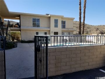 37043 Bankside Drive, Cathedral City, CA, 92234,