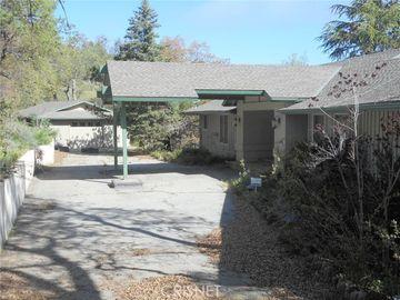 30671 Sheeptrail Court, Tehachapi, CA, 93561,
