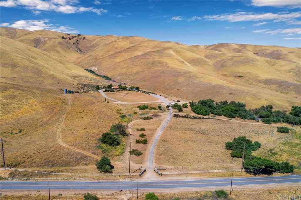 38833 Gorman Post Road, Gorman, CA, 93243,