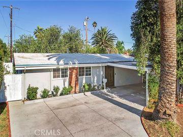6420 Vanalden Avenue, Reseda, CA, 91335,