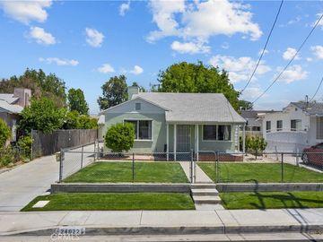 24922 Chestnut Street, Newhall, CA, 91321,