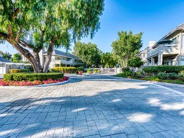 26129 Mcbean #42, Valencia, CA, 91355,