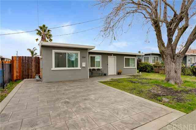 554 Shore Road, Bay Point, CA, 94565,