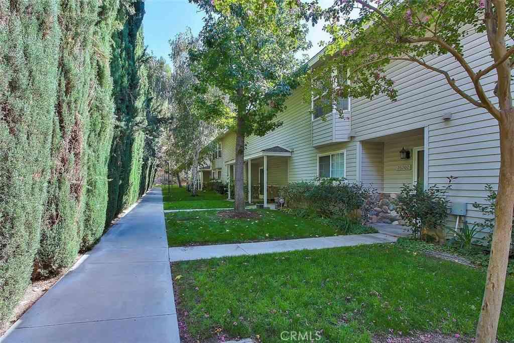 26212 Alizia Canyon Drive, Calabasas, CA, 91302,