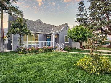 2127 Galbreth Road, Pasadena, CA, 91104,