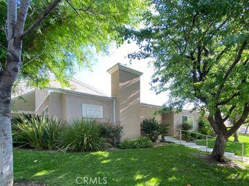 17730 Devonshire Street #1, Northridge, CA, 91325,
