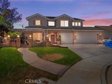 40269 Vista Pelona Drive, Palmdale, CA, 93551,