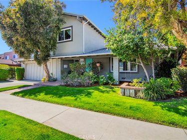 5481 Katherine Avenue, Sherman Oaks, CA, 91401,