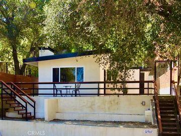 12507 Blue Sage Drive, Sylmar, CA, 91342,