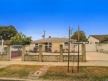 7007 Alcove Avenue, North Hollywood, CA, 91605,