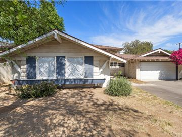 9744 Penfield Avenue, Chatsworth, CA, 91311,