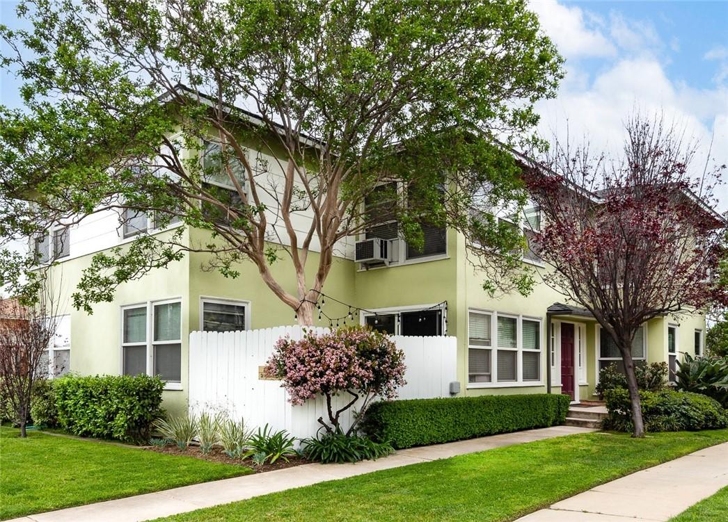 952 West Glenoaks Boulevard, Glendale, CA, 91202,