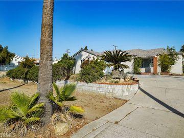 14612 Brand Boulevard, Mission Hills San Fernando, CA, 91345,