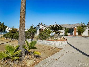 14612 Brand Boulevard, Mission Hills, CA, 91345,