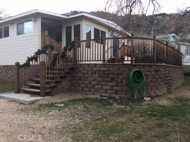 2909 Highland Way, Lebec, CA, 93243,