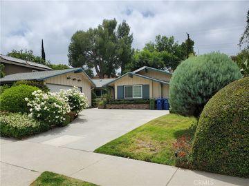 22708 Margarita Drive, Woodland Hills, CA, 91364,