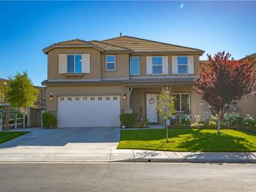 29093 N West Hills Drive, Valencia, CA, 91354,