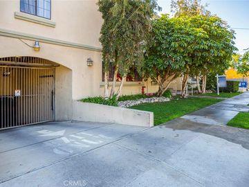 10894 Olinda Street #119, Sun Valley, CA, 91352,