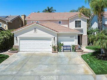 26039 Salinger Lane, Stevenson Ranch, CA, 91381,