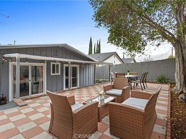 10762 Mather Avenue, Sunland, CA, 91040,