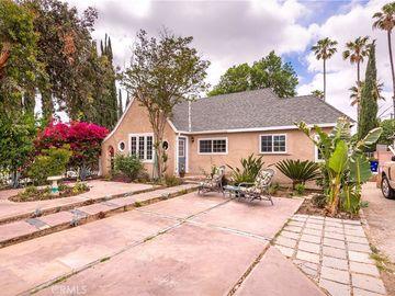 17626 Kingsbury Street, Granada Hills, CA, 91344,