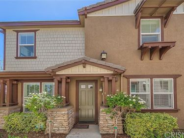28526 Pietro Drive, Valencia, CA, 91354,