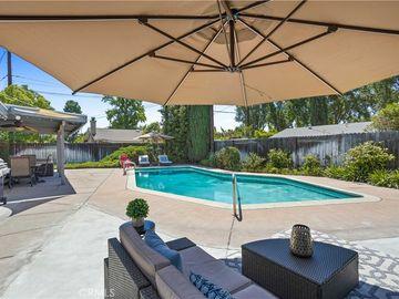 16050 Sunburst Street, North Hills, CA, 91343,