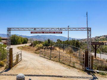 32500 Agua Dulce Canyon Road, Agua Dulce, CA, 91390,